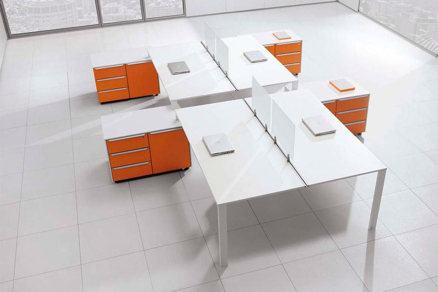 Mobili ufficio pescara perfect mobili per ufficio with for Mobili ufficio como
