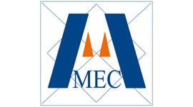 Mec System Scaffalature.Battistoni Michele Rappresentanze Arredi Per Ufficio E